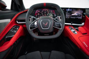 Corvette_C8_Detail_055