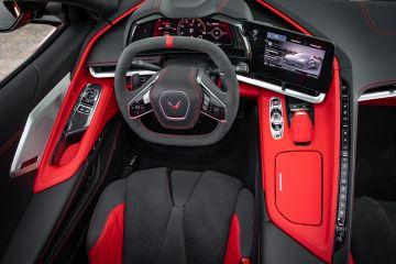 Corvette_C8_Detail_058