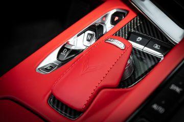 Corvette_C8_Detail_061