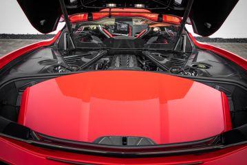 Corvette_C8_Detail_064