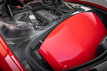 Corvette_C8_Detail_065