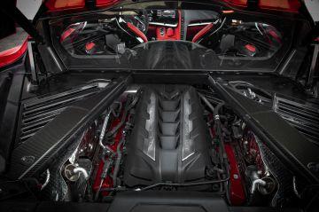 Corvette_C8_Detail_066