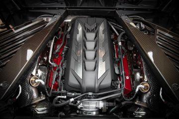 Corvette_C8_Detail_067