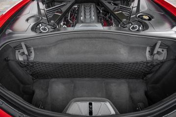 Corvette_C8_Detail_069