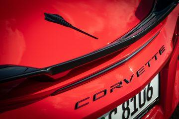 Corvette_C8_Detail_072