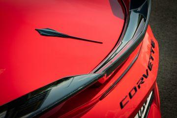 Corvette_C8_Detail_073