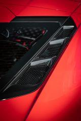 Corvette_C8_Detail_074