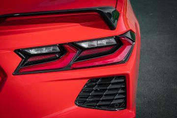 Corvette_C8_Detail_075