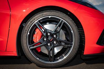 Corvette_C8_Detail_077