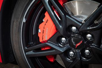 Corvette_C8_Detail_078