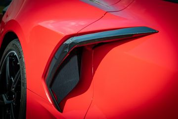 Corvette_C8_Detail_079