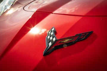 Corvette_C8_Detail_081