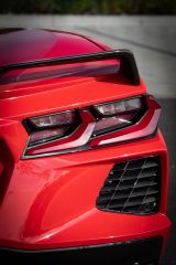 Corvette_C8_Detail_084