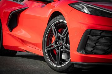 Corvette_C8_Detail_088