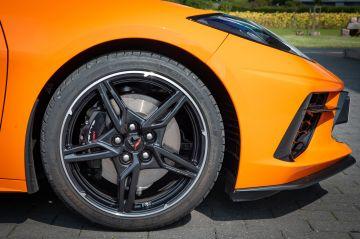 Corvette_C8_Detail_091