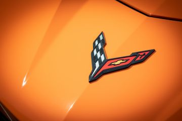 Corvette_C8_Detail_093