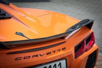 Corvette_C8_Detail_096