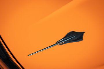 Corvette_C8_Detail_099