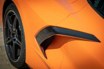 Corvette_C8_Detail_100