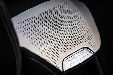 Corvette_C8_Detail_102