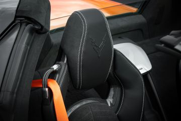 Corvette_C8_Detail_103