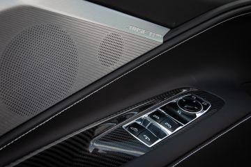 Corvette_C8_Detail_104