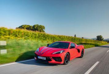 Corvette_C8_Dynamic_001