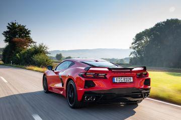 Corvette_C8_Dynamic_005