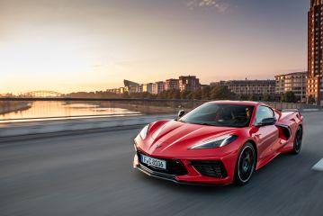 Corvette_C8_Dynamic_008