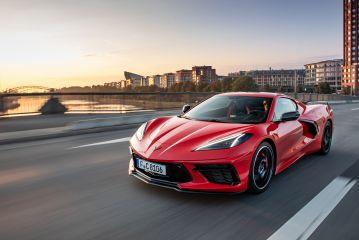 Corvette_C8_Dynamic_009