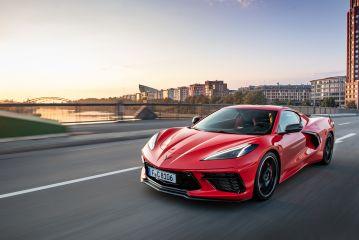 Corvette_C8_Dynamic_010