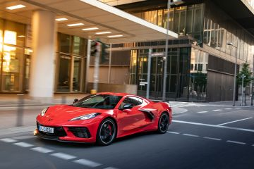 Corvette_C8_Dynamic_012