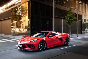 Corvette_C8_Dynamic_015