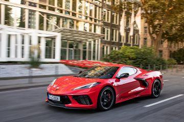 Corvette_C8_Dynamic_018