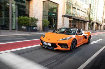 Corvette_C8_Dynamic_019