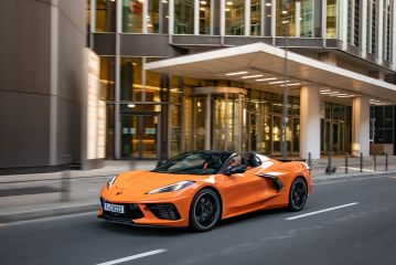 Corvette_C8_Dynamic_021