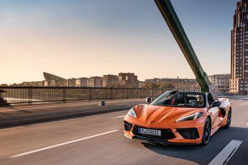 Corvette_C8_Dynamic_026