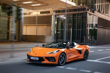 Corvette_C8_Dynamic_027