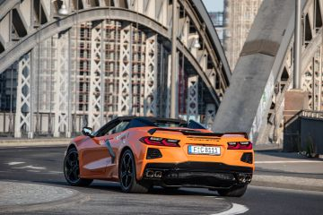Corvette_C8_Dynamic_030