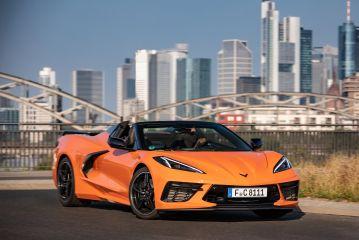 Corvette_C8_Dynamic_031