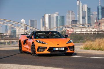 Corvette_C8_Dynamic_032