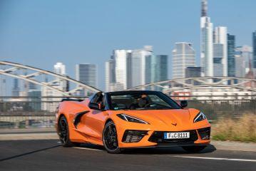 Corvette_C8_Dynamic_034