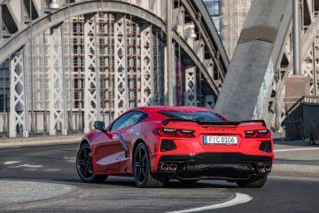 Corvette_C8_Dynamic_035
