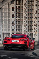 Corvette_C8_Dynamic_037