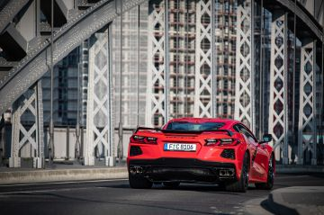 Corvette_C8_Dynamic_039