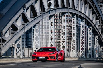 Corvette_C8_Dynamic_040