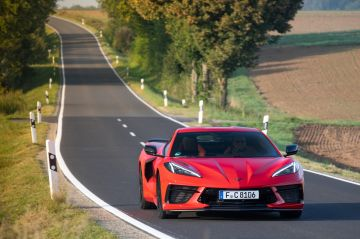 Corvette_C8_Dynamic_044