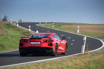 Corvette_C8_Dynamic_049
