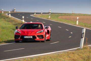 Corvette_C8_Dynamic_050