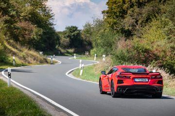 Corvette_C8_Dynamic_060